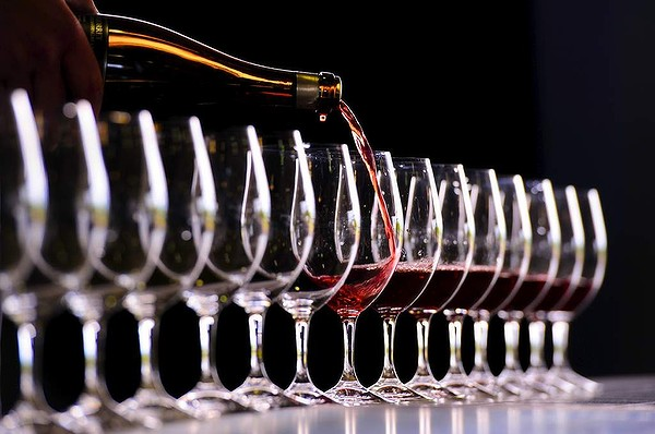 All Ways Cool Winery Support Services